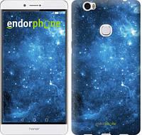 """Чехол на Huawei Honor Note 8 Звёздное небо """"167u-418-535"""""""