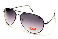 Солнцезащитные очки Ray Ban 903 C1 SM
