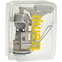 Горелка газовая складная в футляре Tramp TRG-008