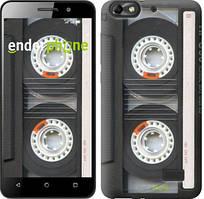 """Чехол на Asus ZenFone 4 Max ZC520KL Кассета """"876u-1242-535"""""""