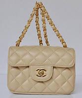 d18d1f037d39 Chanel сумка mini в Харькове. Сравнить цены, купить потребительские ...