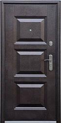 Двери 143 Сезон+