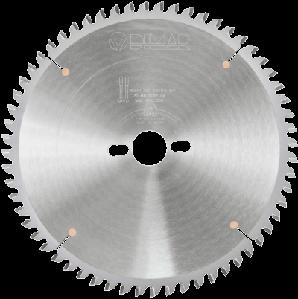 Пила DIMAR для резки алюминиевых профилей MESAN 250 60Z 3.2 d30