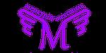 Меркурий-Текстиль