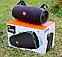 Портативная Bluetooth JBL Xtreme, фото 4