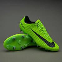 17143b35 Nike Mercurial Vapor Xi Sg Pro — Купить Недорого у Проверенных ...
