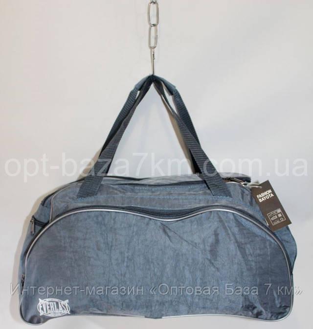 eaae5a39e3db Доставка заказанных сумок осуществляется курьерскими компаниями в большинство  городов и населенных пунктов Украины, а также в другие страны СНГ.