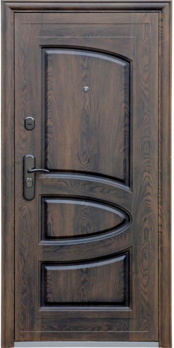 Двери 127 Сезон+