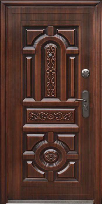 Двери 150 Сезон+