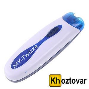 Женский эппилятор My Twizze