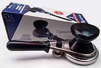 """Закаточный ключ, полуавтомат, МЗП """"Кременчуг"""" 1451"""