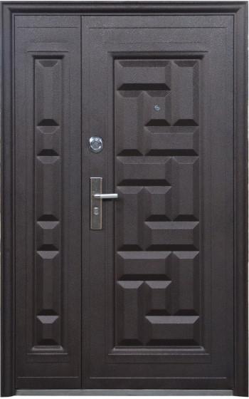 Двері 103 Сезон+ (1200мм)