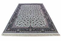 Перські килими Shahriyar