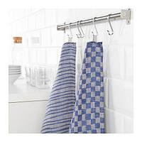 INDUSTRIELL, полотенце кухонное, 2 шт