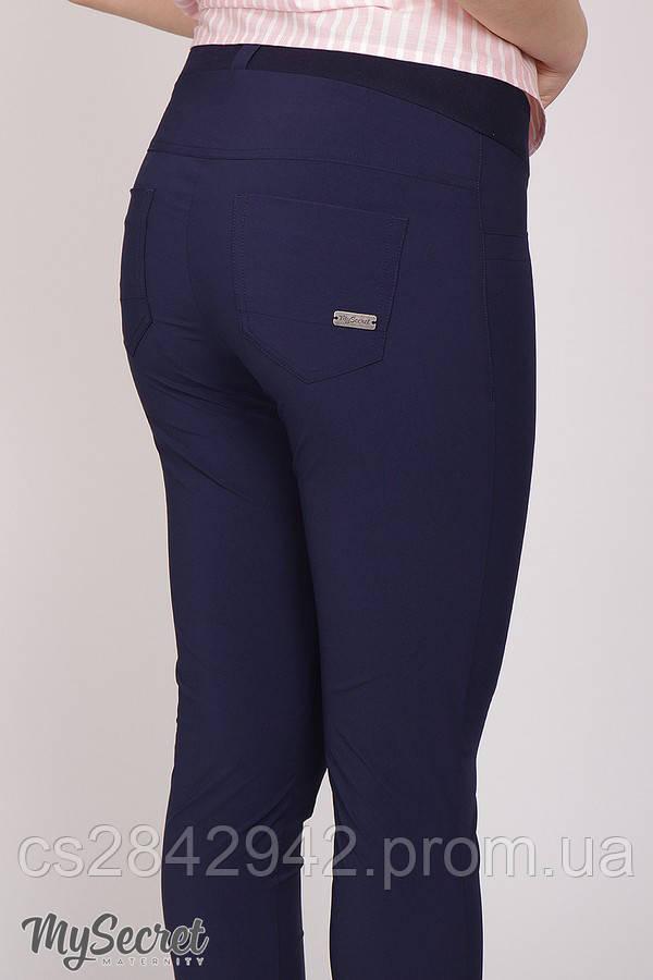 ... Літні штани для вагітних (летние штаны для беременных) PINK LIGHT  TR-28.031, ... 3913e0e242e