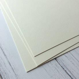 Дизайнерський картон (для внутрішніх сторінок альбому)