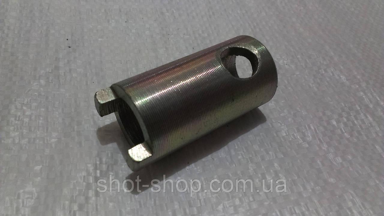Ключ регулювальний шкворня УАЗ 452 інж 31519.3163