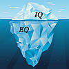 Высокий эмоциональный интеллект - залог здоровья