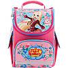 Рюкзак школьный каркасный Kite Regal Academy RA18-501S-1; рост 115-130 см