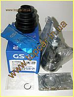 Шрус наружный Citroen Nemo 1.4D  GSP Китай 817068
