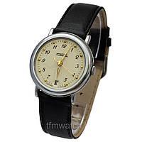 Российские часы Ракета с датой, фото 1