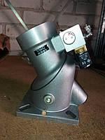 Впускной клапан компрессора VMC RB-80