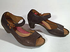 Босоножки женские 39 размер  бренд CAMPER, фото 2