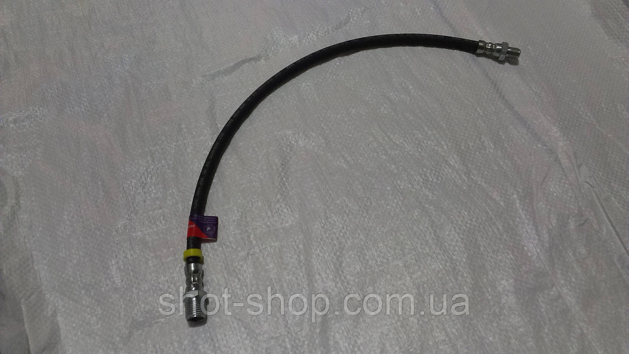 Шланг гальмівний УАЗ 452.469