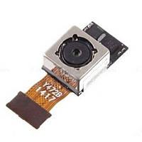 Камера LG D855 G3, основная (большая)