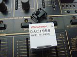 Толкатель кнопки включения прослушки канала в наушники DAC1950 DAC1848 для пульта Pioneer djm600, фото 7