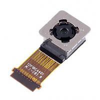Камера HTC Desire 600, Desire 500 основная (большая)