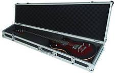 ROCKCASE RC10803 Кейс для электрогитары типа Stratocaster., фото 2