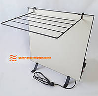 Керамический обогреватель Ensa CR500TW (терморегулятор, сушилка)