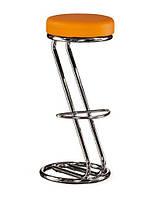 """КУХНЯ стілець барний ZET """"Z"""", будь-який колір"""