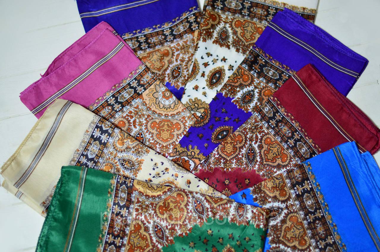 Головной платок Венгерка от 10 штук