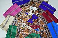 Головной платок Венгерка от 10 штук, фото 1