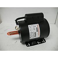 Вентилятор для рефрижераторного контейнера
