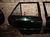 Б/у двері задні передні для Mazda 323F, фото 5