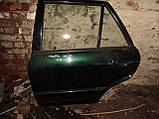 Б/у двері задні передні для Mazda 323F, фото 7