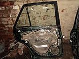 Б/у двері задні передні для Mazda 323F, фото 8