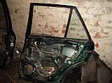 Б/у двері задні передні для Mazda 323F, фото 6