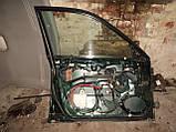 Б/у двері задні передні для Mazda 323F, фото 4