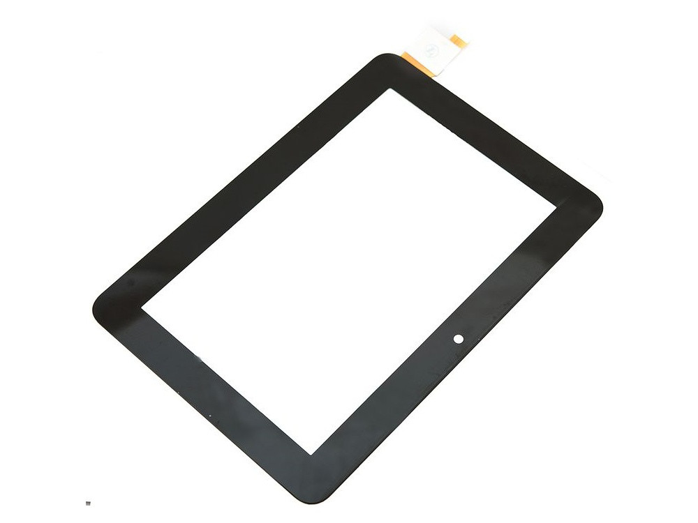 Сенсор для Amazon Kindle Fire 7