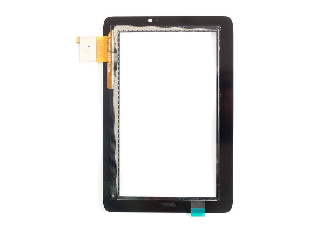 Сенсор для Acer Iconia Tab A110