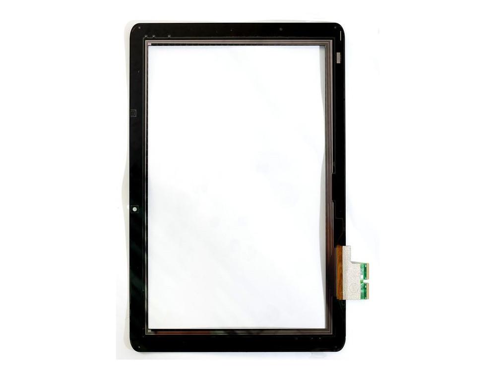 Сенсор для Acer Iconia Tab A700