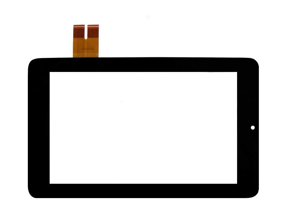 Сенсор для Asus MeMO Pad ME172