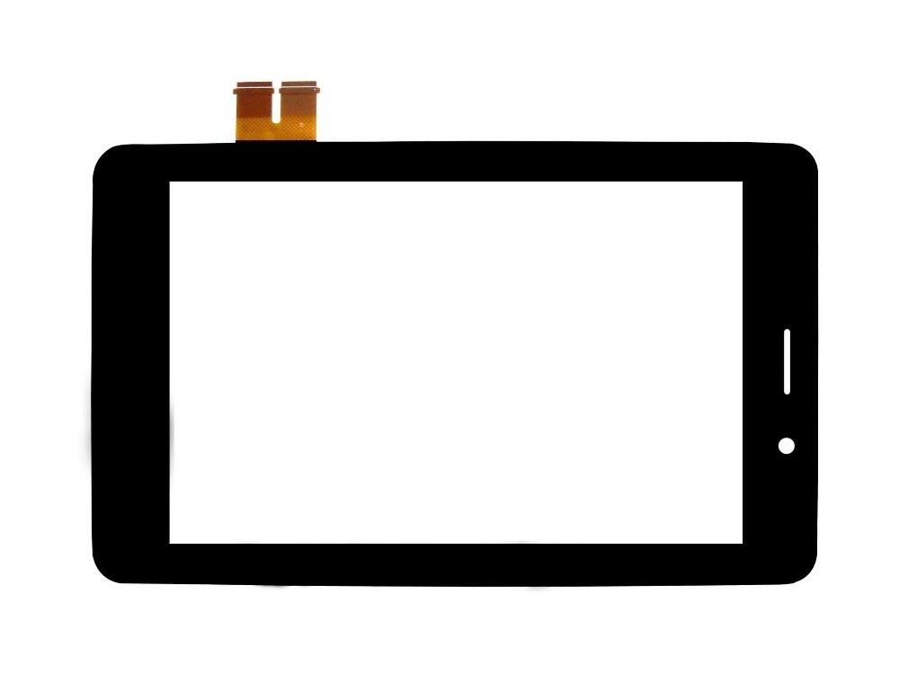 Сенсор для Asus MeMO Pad ME371
