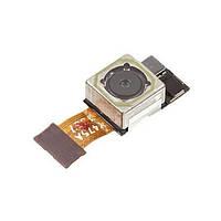 Камера LG D802 G2, основная (большая)