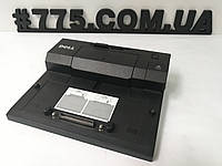 Док станция для ноутбуков Dell (K07A), фото 1