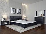 Двоспальне ліжко Прем'єр, фото 3